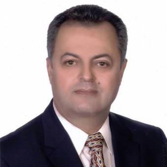 Minisztériumi kabinetfőnöknek nevezték ki Sevil Shhaideh szíriai férjét