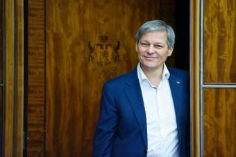 Cioloş: továbbra is készek vagyunk tárgyalni a PNL-lel, de nem Cîţuval