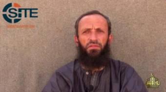 Újabb segélykiáltás a Maliban elrabolt román férfitól
