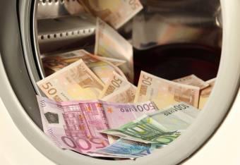 Káosz a pénzmosásellenes törvény alkalmazása körül