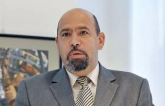 Felmentette Markó Attilát a bukaresti ítélőtábla egy újabb kártérítési perben