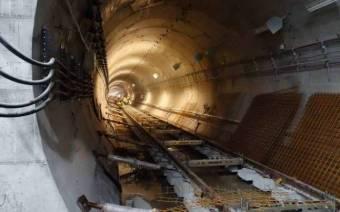 517 millió euróval támogatja a bukaresti metróhálózat kibővítését az Európai Unió – a beruházás átadását 2023-ra tervezik