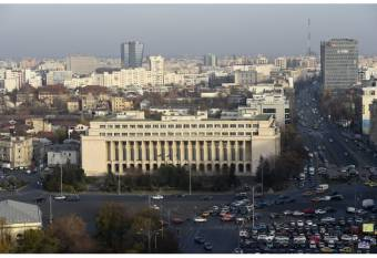 Folytatódnak a koalíciós tárgyalások: Cîţu szerint mindjárt kész a kormányprogram, Cseke szerint erősödött a bizalom