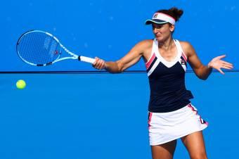 Román elődöntőse is van a Roland Garrosnak