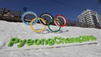 Megkezdődtek a két Korea közötti tárgyalások – Phenjan sportolókat küldhet a phjongcshangi téli olimpiára