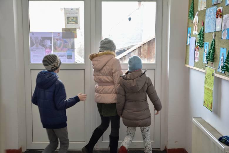 Ezek a fontosabb tanügyi fejlemények Hargita megyében