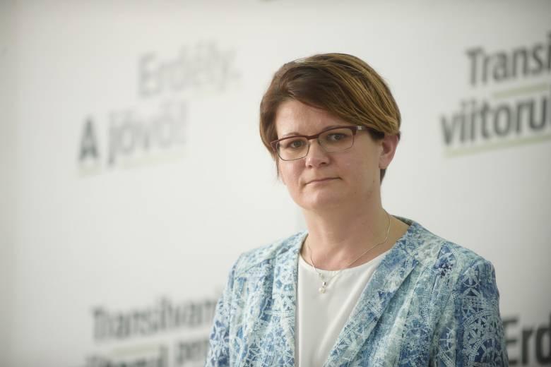 Májusra halasztotta az ítélethirdetést Horváth Anna perében a legfelsőbb bíróság