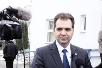 Székely szabadságról és román műfordítóról sem lehet utcát elnevezni Sepsiszentgyörgyön