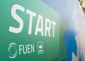 Kisebbségi jogsértéseket dokumentáló honlapot indított a FUEN