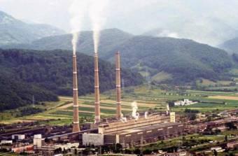 Csak a kormányfővel hajlandók tárgyalni a marosnémeti hőerőmű spontán sztrájkba lépett alkalmazottai