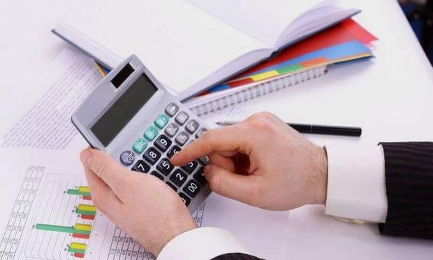 A költségvetési hiánycél túllépésének veszélyére figyelmeztet a Pénzügyi Tanács