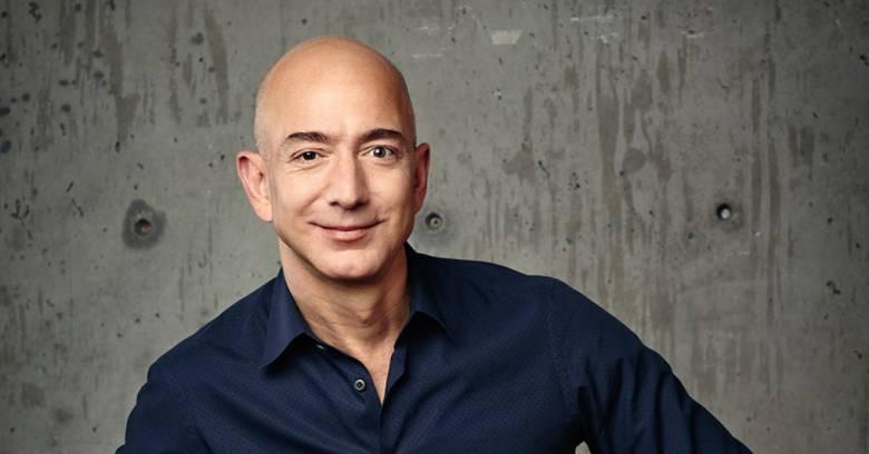 Az űrutazás óta megcsappant Jeff Bezos vagyona, ma már nem ő a világ leggazdagabb embere