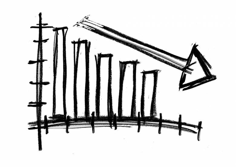 Nem sokáig tolerálják a nemzetközi piacok a magas román államháztartási hiányt