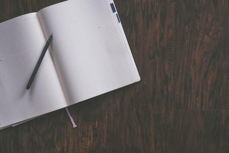 Éjszakai kijárás: kézzel is megírható a felelősségvállalási nyilatkozat
