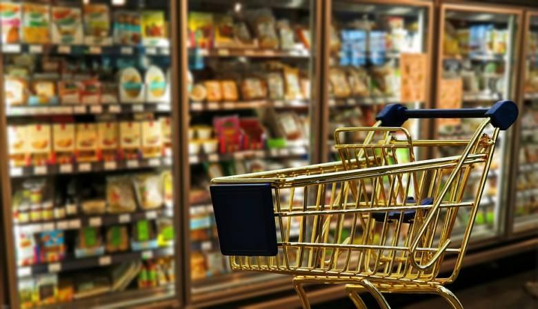 Élelmiszerekre költi az egyik legtöbbet a romániai lakosság • Fotó   Pixabay.com. A tisztességes életvitelhez szükséges fogyasztói kosár ... 771e61e3f8