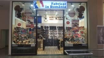 Teret hódít az importáru, visszaszorulnak a helyi termékek a romániai piacon