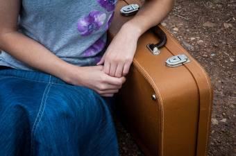 Keddtől pályázhatnak ingyenes európai utazásra a romániai fiatalok