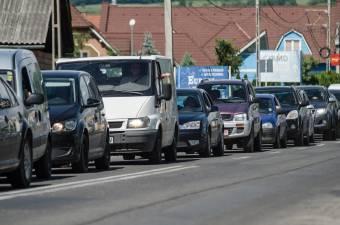 Nem számítanak ársokkra az autóbiztosítások piacán