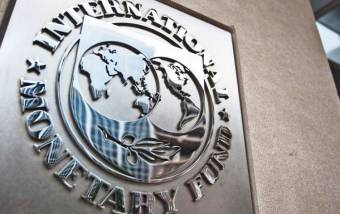 Nagyobb mértékben növekszik a román gazdaság idén és jövőre a vártnál az IMF szerint
