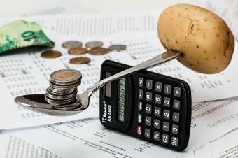 Megvalósítható a deficit felszámolása – vegyesen alakult tavaly a külkereskedelmi mérleg az erdélyi és partiumi megyékben