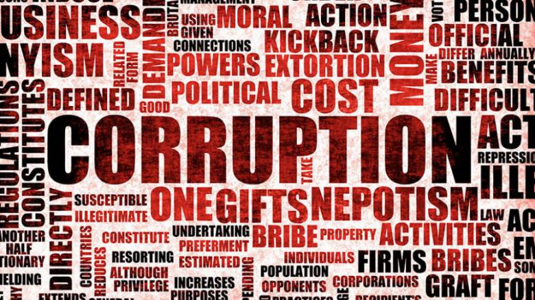 Aggasztó jelentést közölt Romániáról az Európa Tanács korrupcióellenes csoportja