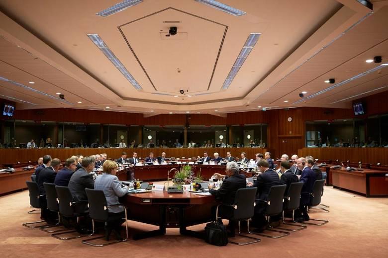 Brüsszeltől várják a menőövet a tagországok