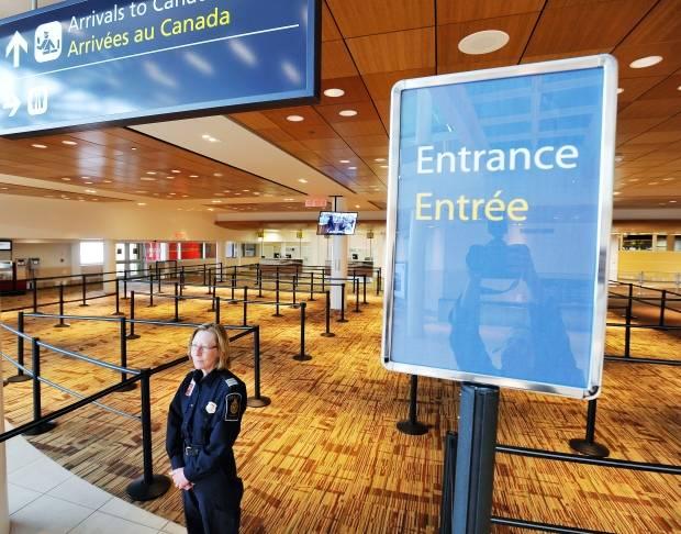 Vízum nélkül utazhatunk május elsejétől Kanadába