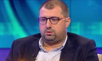Feladta magát a román hírszerzés körözött extisztje, aki szerint koholmány a székely terrorvád