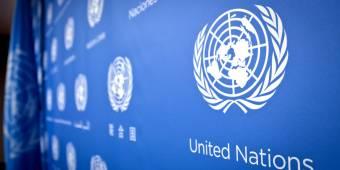 Klaus Johannis államfő részt vesz a New York-i ENSZ-közgyűlésen