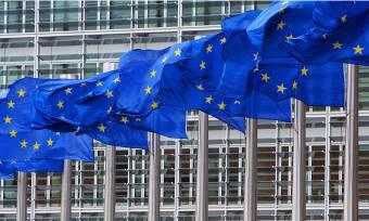 Brüsszel felszólította Bukarestet a Velencei Bizottság ajánlásainak figyelembe vételére