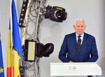 Meleşcanu: illegális Verespatak UNESCO-pályázata
