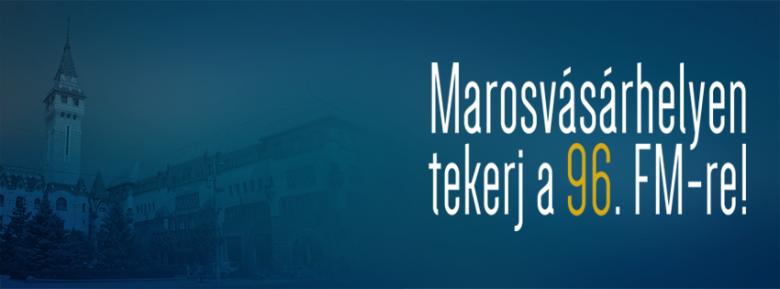 Felelősség és nyitottság: 24 órásra bővül a Marosvásárhelyi Rádió magyar nyelvű műsorkínálata
