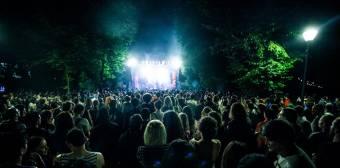 Dzsesszhangulat reggeltől estig a kincses városban: harmincnál több fellépő a csütörtökön kezdődő a Jazz in the Park fesztiválon