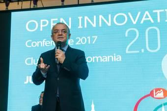 Európa innovatív fővárosa lenne Kolozsvár