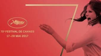 Hetvenéves a cannes-i filmfesztivál, díjazott sztárokkal ünnepelték