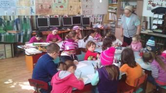 Egy finn kutató szerint a moldvai csángók igénylik anyanyelvük újraélesztését
