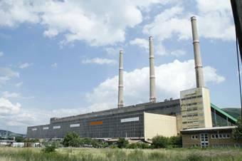 Fejenként tízezer eurós végkielégítés a Hunyad megyei energetikai komplexum elbocsátott dolgozóinak