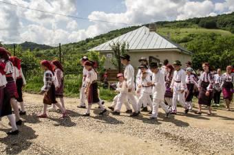 Moldvai magyar oktatási program: stabilizálódik a csángóföldi pedagógusok köre