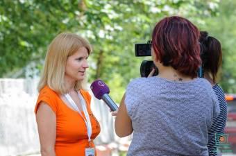 Tusványos egyenesen kötelező – Sándor Krisztina politikai programfelelős a jubileumi nyári egyetemről