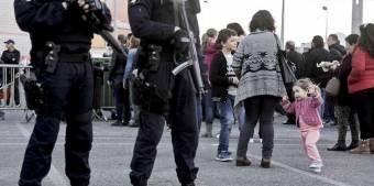 Beszélgetés a gyerekkel a terrorról: fontos az őszinteség