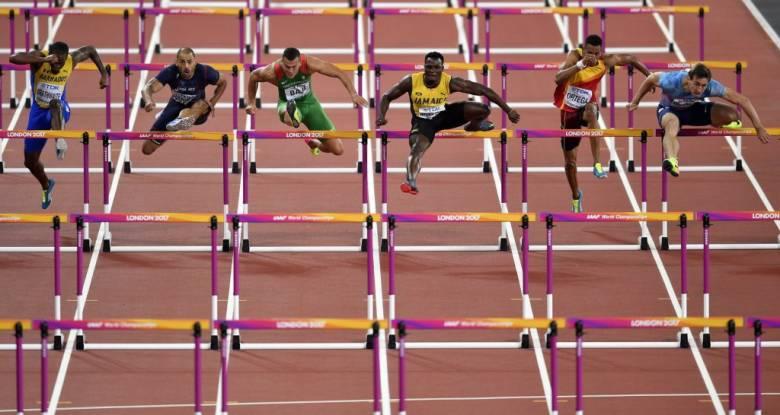 Van, aki számára előny az olimpia elhalasztása