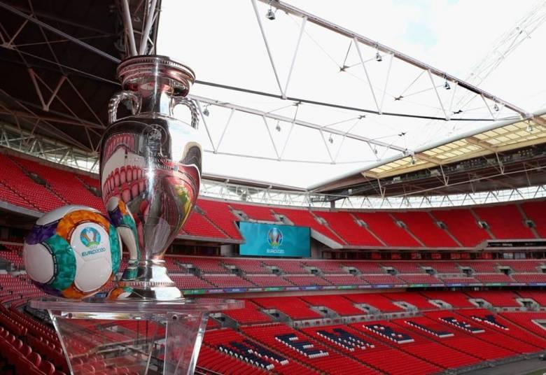 UEFA: jövő kedden döntenek az európai kupasorozatok és az Eb sorsáról