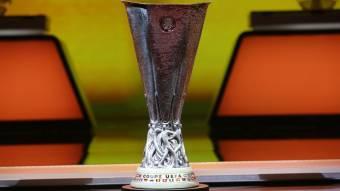 Az FCSB a Lazióval került szembe az Európa Ligában