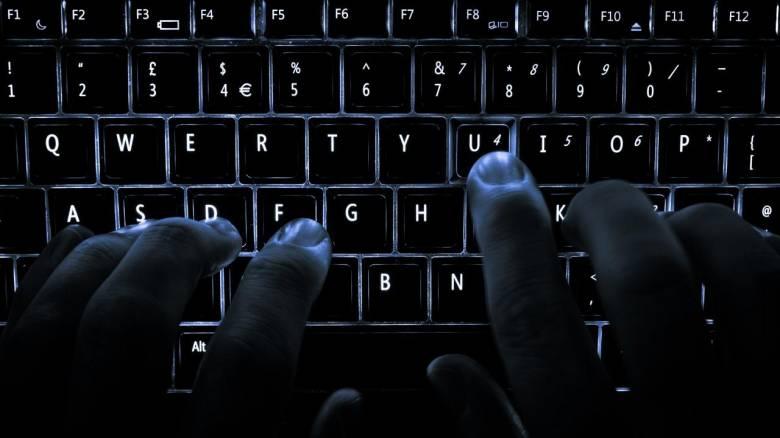 Kibertámadás érte a Kolozs Megyei Tanács honlapját