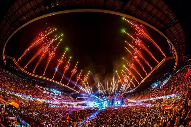 Leghamarabb a nyár végén lehetnek nagy fesztiválok a román miniszterelnök szerint