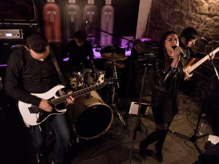 A legszebb erdélyi magyar dal kerestetik, a közönség is javasolhat