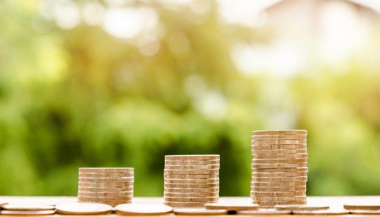 Folytatódott a drágulás: öt százalékra nőtt júliusban az éves infláció Romániában