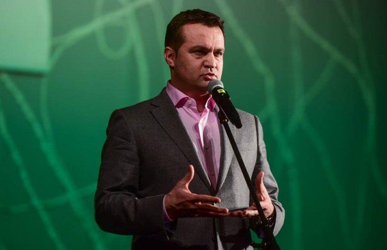 Hitelfelvétellel kezdi újabb mandátumát Nagybánya polgármestere