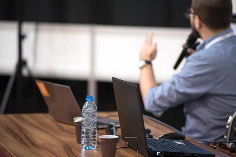 Vállalkozói konferenciát tartottak Székelyudvarhelyen