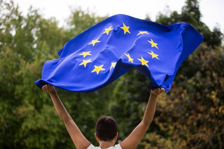 Az unió külügyi szolgálata bekérette az EU-hoz rendelt orosz nagykövetet